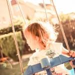 子供の絵本の読み聞かせ:モンテッソーリ教育的に読む方法とは?