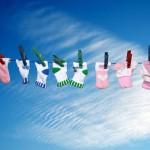 セスキ炭酸ソーダで洗濯・掃除を効果的にする方法!