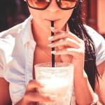 熱中症の予防は甘酒を!米麹と酒粕甘酒の違いと注意点は?