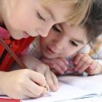 子ども手帳の作り方!あな吉手帳術やほぼ日手帳もヒントに!