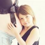 妊婦が鉄分補給するために必ず知っておくべきこと!【必読】