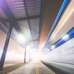 新幹線での子供との過ごし方の工夫:アナログな長距離旅行編