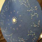 三鷹市「星と森と絵本の家」体験リポート:宇宙教育の一環