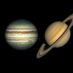 【モンテッソーリ教育】宇宙教育・太陽系キットの作り方!
